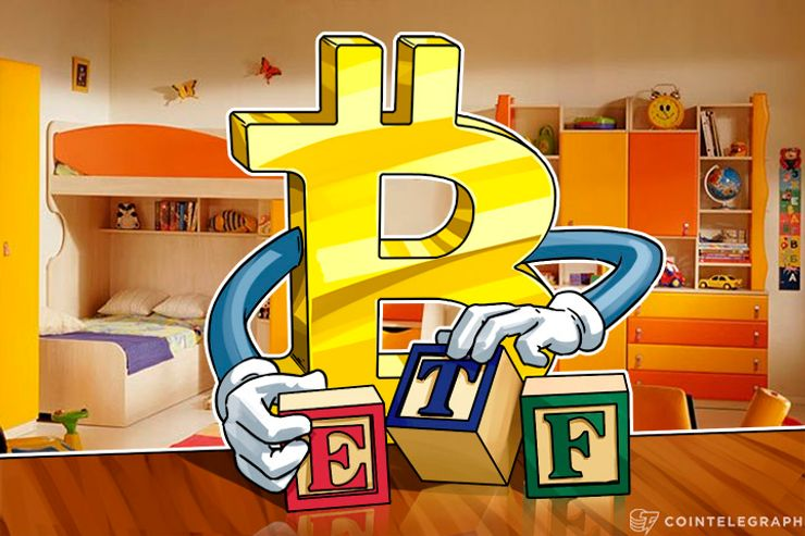 Why Bitcoin ETF Approval is Likely, 72 Percent in Favor So Far