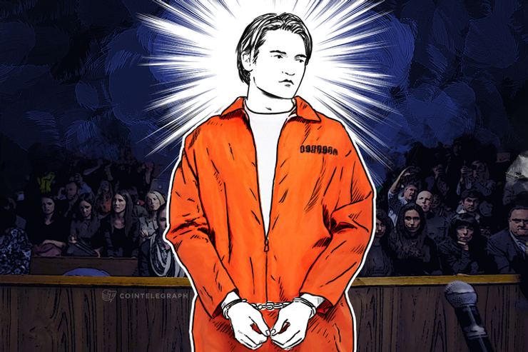 'Dirty' Bitcoins, Murder-for-Hire Plots Surface in Silk Road Trial (Week 3)