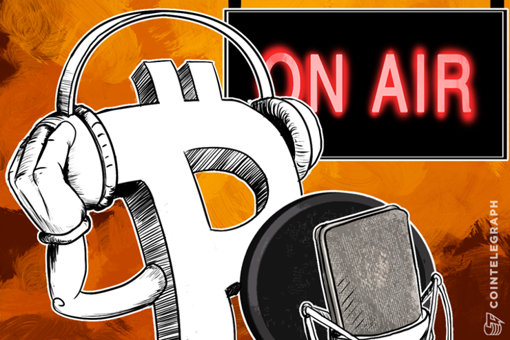 Leaders in Bitcoin Broadcasting: 'Pandora's Box Is Open and There's No Going Back'