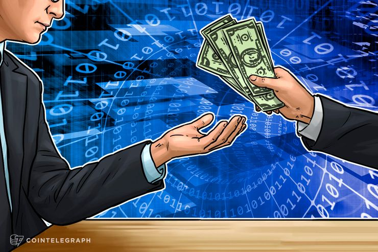 Japanese Gov't-Licensed Crypto Exchange Acquired by International Investor for $50 Mln