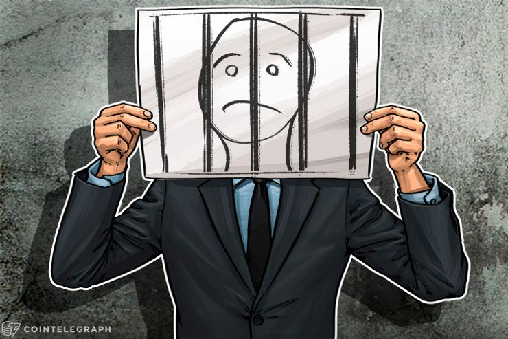 Samsung Founder to Be Fined For Storing Billions in 200 Offshore Accounts, Bitcoin's Merit