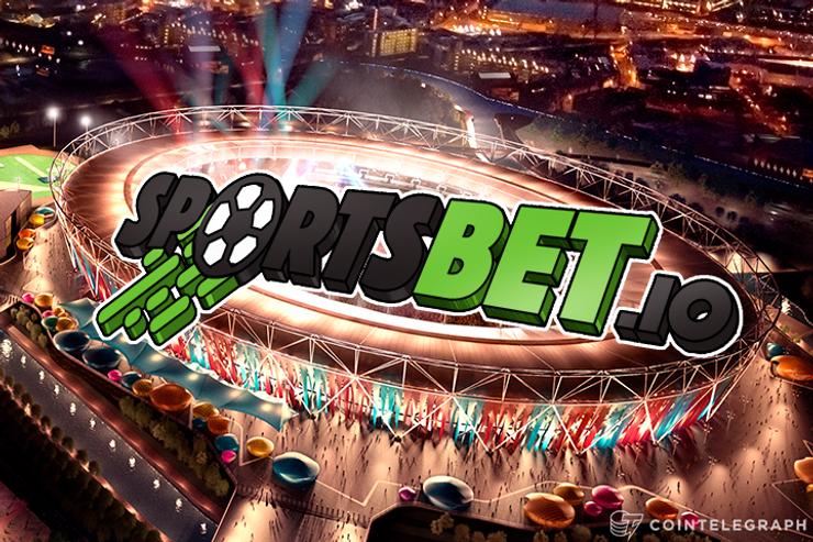 Bitcoin Sportsbook Operator Ready for Big Euro 2016 Kick Off