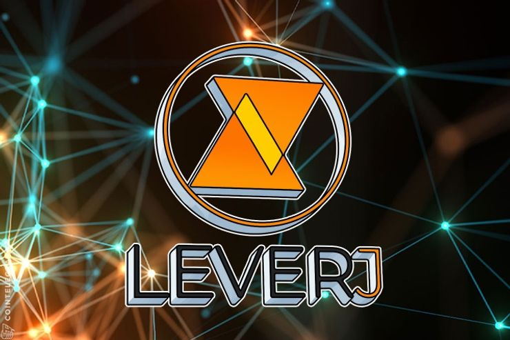 Leverj Token Sale Ends on December 7th for First Decentralized Cryptocurrency Derivatives Trading Platform