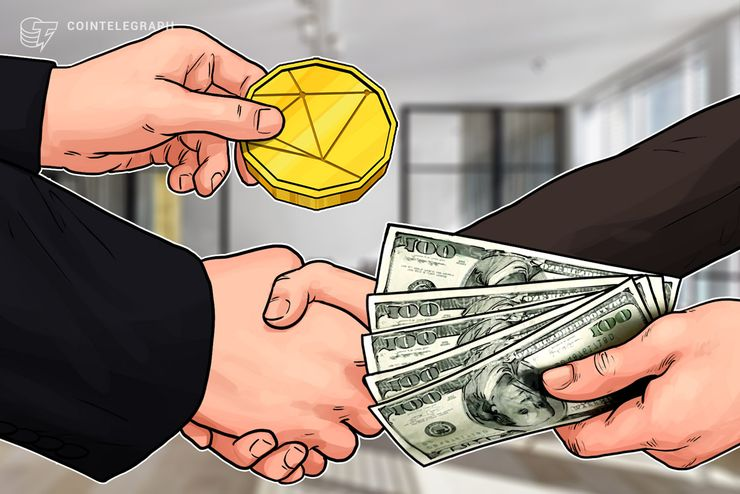 Binance, el mayor cripto intercambio del mundo 'espera' ganancias en 2018 de hasta $1.000 millones