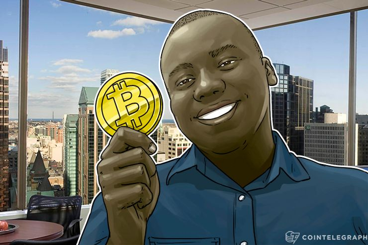 Crypto-Based POS Systems Can Empower Many Nigerians: SuperDAO Founder