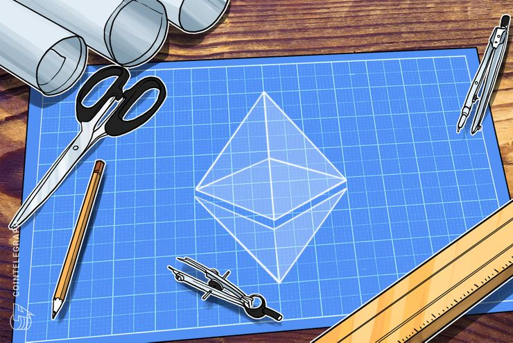 Ethereum Devs Publish Upgrade Proposal To Move Network Away From Mining-Related Issues
