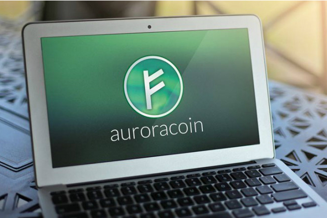 Meanwhile in Iceland, Auroracoin Price Skyrockets