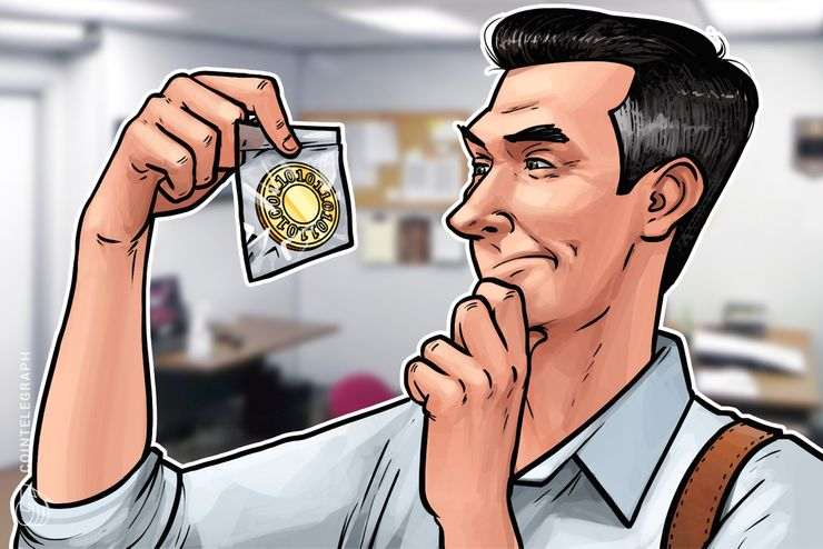 UK Financial Regulator Opens 24 Investigations Into Crypto Businesses for Compliance-image