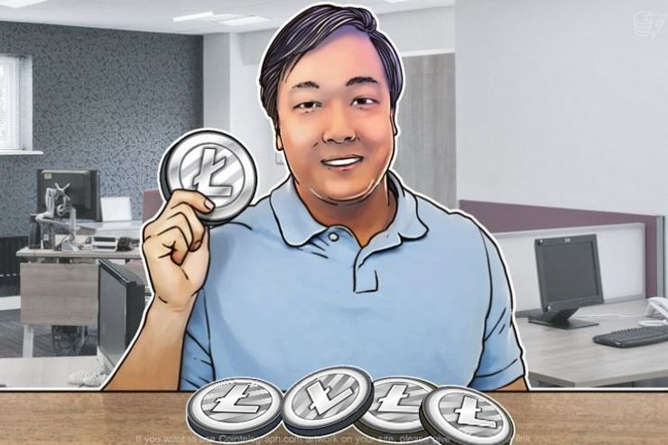 "Litecoin Roundtable: ""Unanimous Vote"" To Decide SegWit Future"