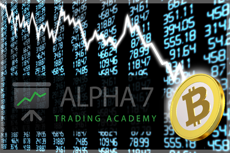US Leading Trading Educational Platform Embraces BTC & LTC