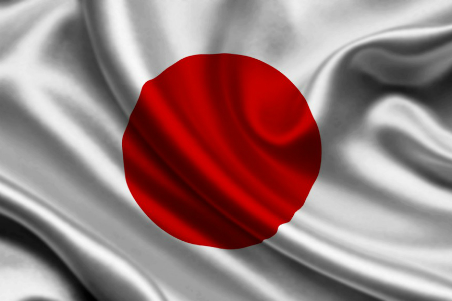Japan: Bitcoin not a currency, 'but taxable'