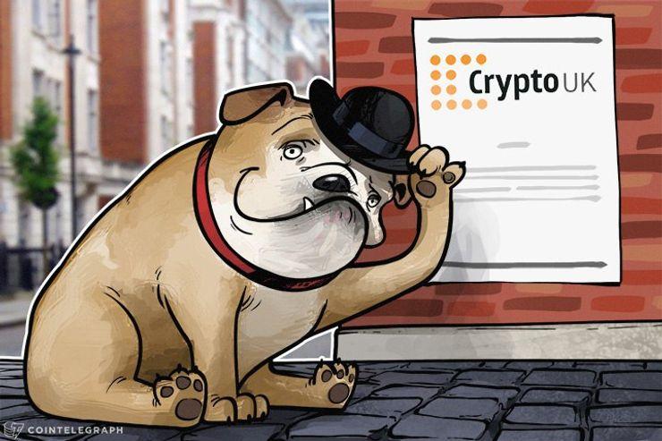 Reino Unido: Coinbase, CEX.IO y otras criptofirmas grandes crean primer cuerpo de comercialización autorregulador