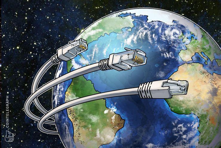 Internet Trends Report 2018 von Mary Meeker zeigt explodierendes Interesse an Krypto
