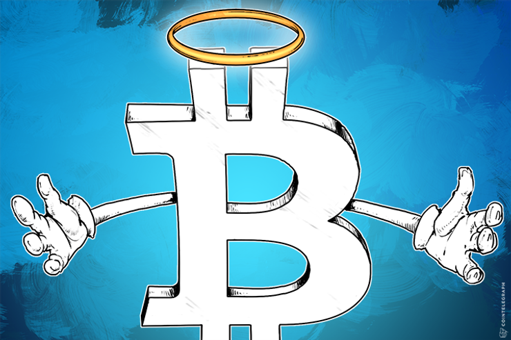 BitHalo Releases Decentralized Escrow Client v2.1 to Rival PayPal, Western Union