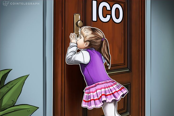 Post-ICO Review: What Happens to the Tokens of the Largest ICOs?