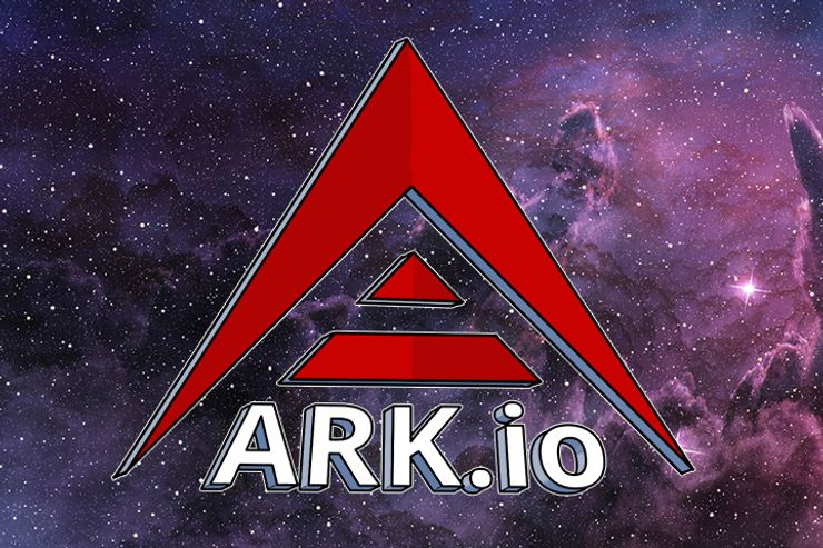 ARK Mainnet to Launch March 21st, 2017