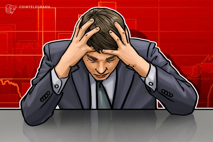 Regulatory Uncertainty Could Kill 10% Of Crypto Hedge Funds By 2019