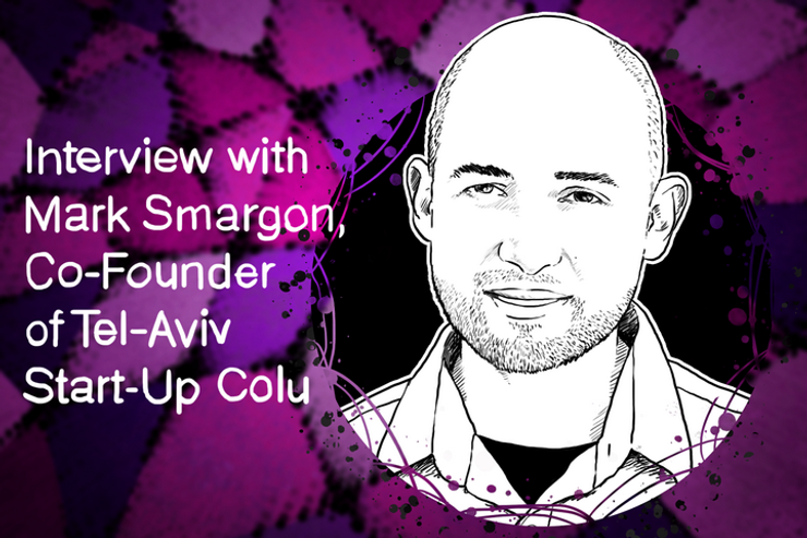 Additional Value Layers Beyond Bitcoin: Inside Colu