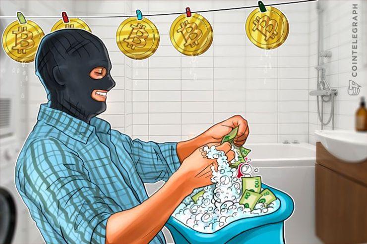 Holandija: Bitkoin u centru mračne mreže dilovanja droge