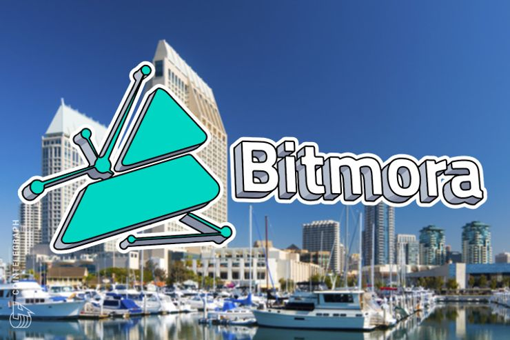 Bitmora is Bringing Democracy into Cryptocurrency Trading