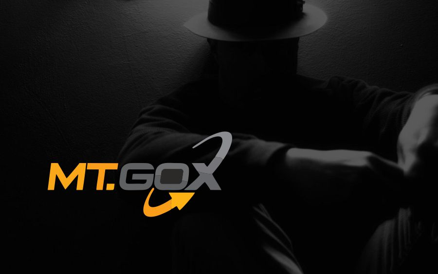 Updated: New Details of Mt.Gox Case Revealed by Amateur Detectives