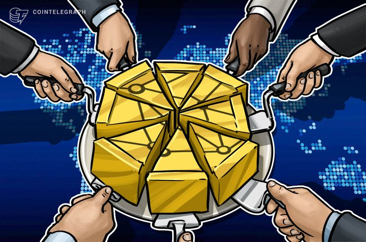 New Report On Crypto Ownership Shows 'Majority Of Early Adopters Already On Board'