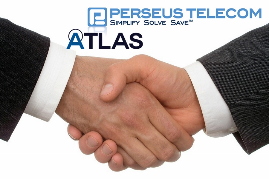Perseus Telecom launches massive exchange platform