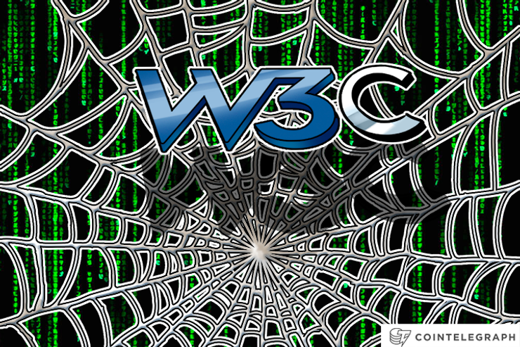 Blockchain as Part of the Web: Does It Fit in?