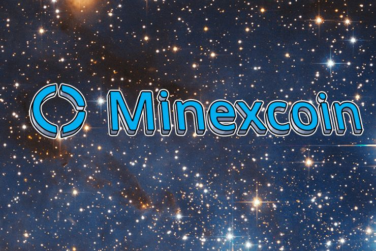 MinexCoin, a Great Investment Prospect with Its Price Poised to Grow