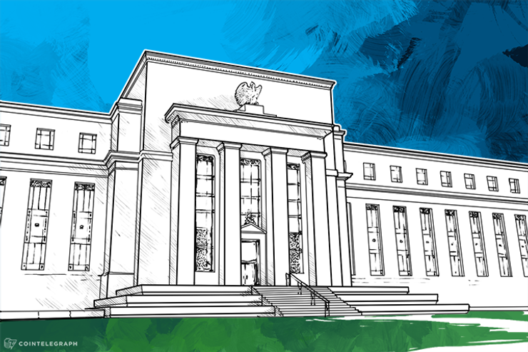 The Federal Reserve Publishes Another Paper on Bitcoin
