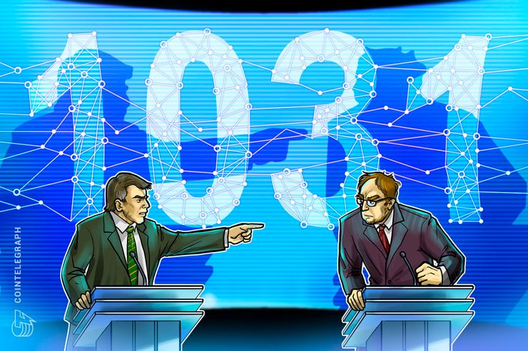 Biggest Crypto Tax Debate Is Not What You Think: Expert Take-image