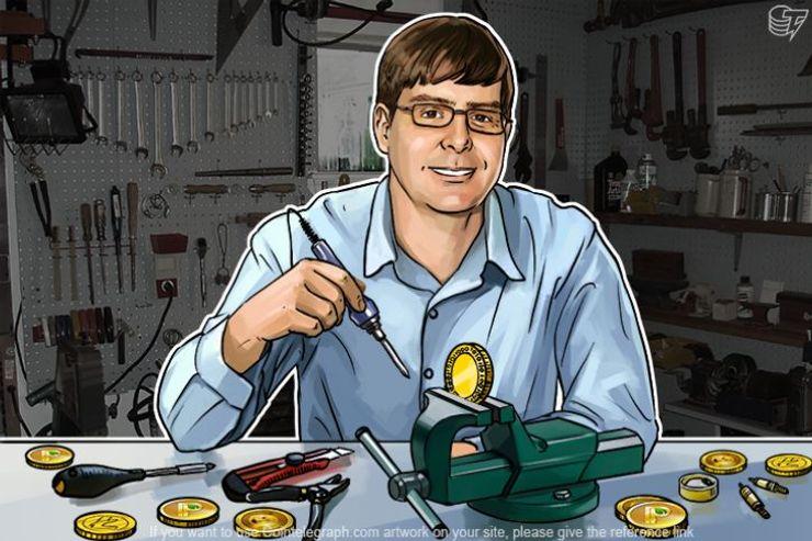 SmartCash implementa governança da comunidade seguindo Dash e outros