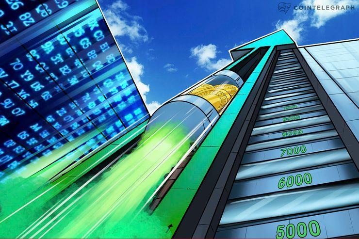 Bitcoin, Ethereum, Bitcoin Cash, Ripple, Stellar, Litecoin, Cardano, NEO, EOS: Price Analysis, April 13