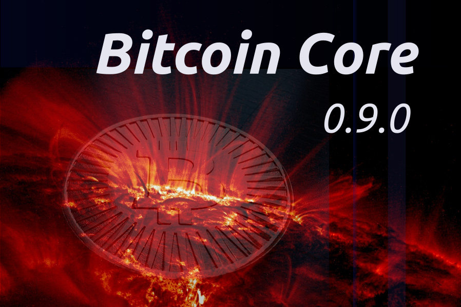 What you need to know about Bitcoin Core update 0.9.0