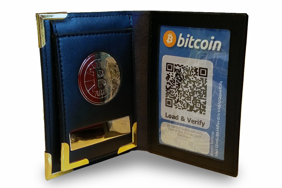 On Wallets and Safety, Part 2: Mobile Wallets