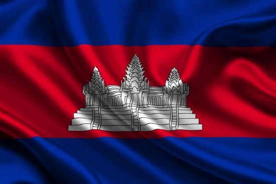 Cambodia central bank says Bitcoin is not a currency