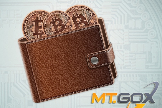 Mt.Gox Unable to Make a Surprise out of the Recovery of 200 000 BTC