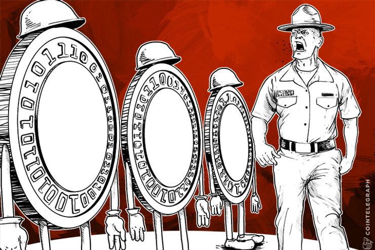 Why Governments Will Create Their Own Cryptocurrencies (Op-Ed)