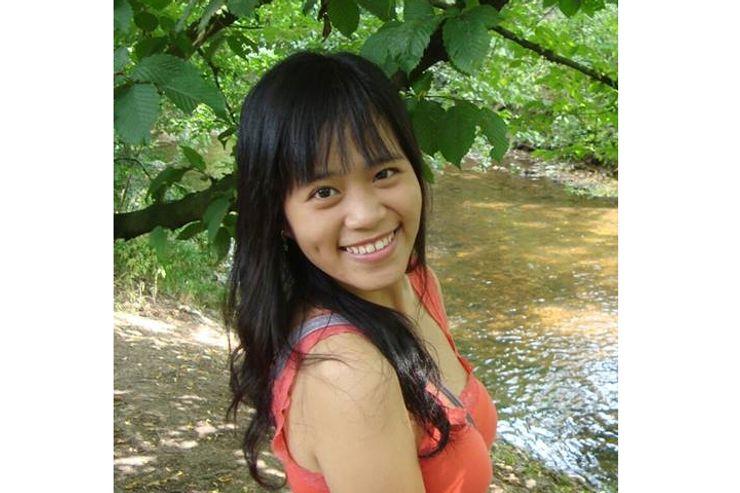 Nguyen Tran Bao Phuong