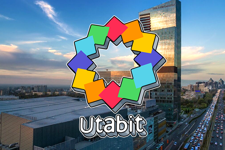 Utabit Offers Complete Blockchain Suite for Organizations