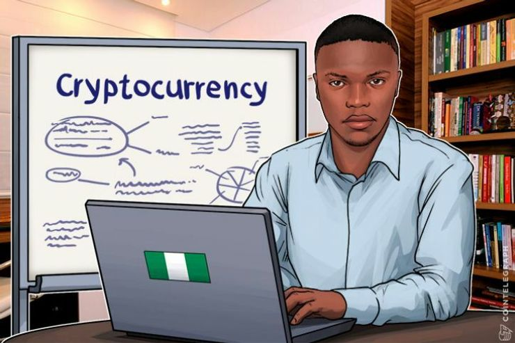 Nigerian Regulator Warns Against Crypto Transactions Since They're 'Not Insured'