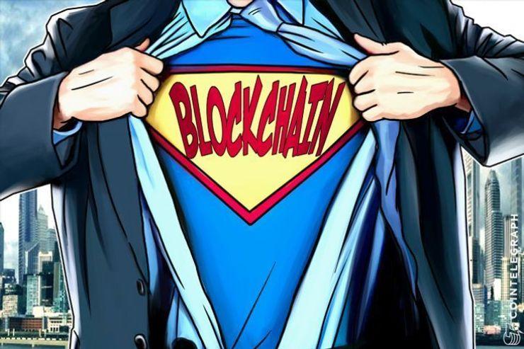 Thailand: Vorteile und Risiken von Blockchain