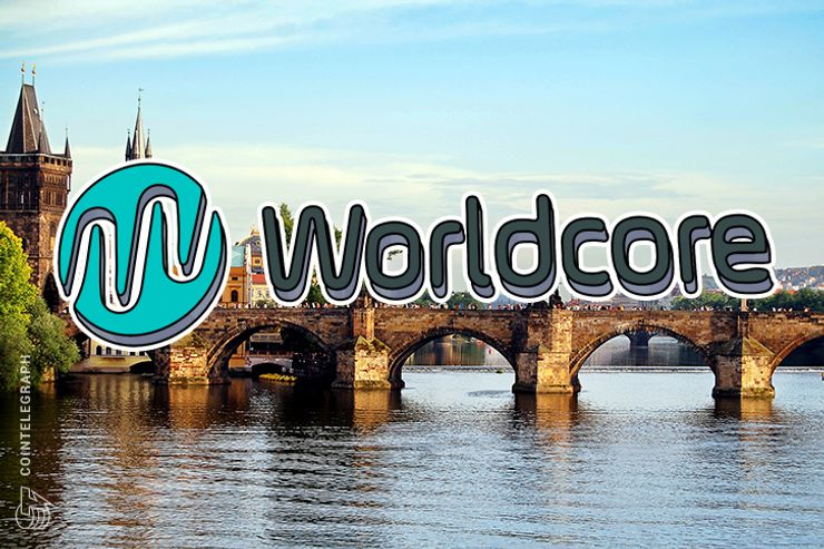 Worldcore Launched More Products for Blockchain Community