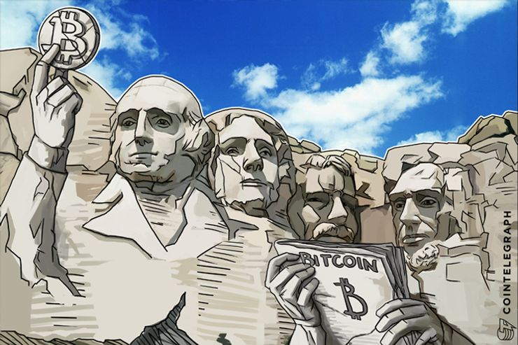 Why US Intelligence Experts Have Been Monitoring Bitcoin