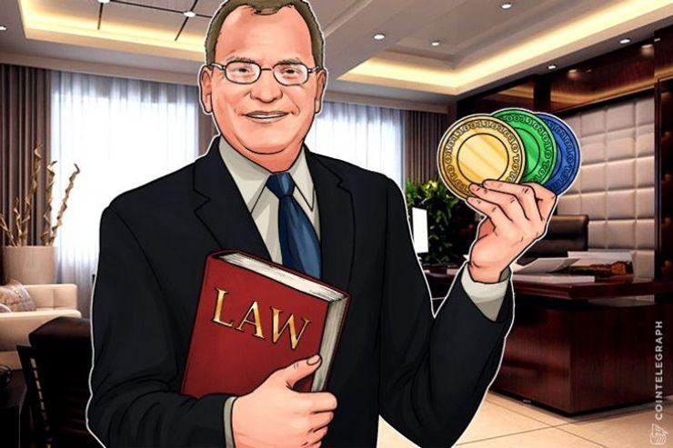 ICO's Still Have Options Despite Increasing Regulation
