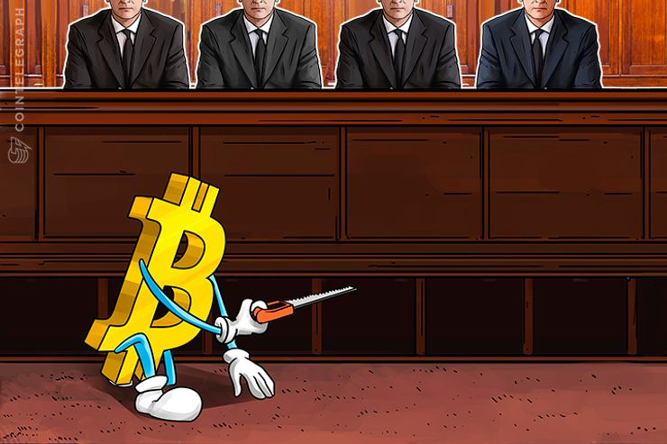 Bitcoin Policies Should Protect Investors, Not 'Feed the Frenzy,' Ex-FDIC Chair Bair