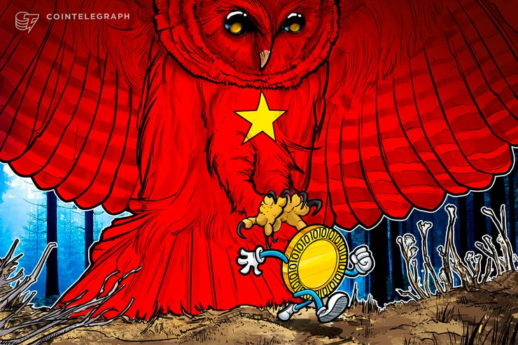 Vietnam Toughens Measures On Crypto Amid Suspicion Of Biggest Scam In Industry History