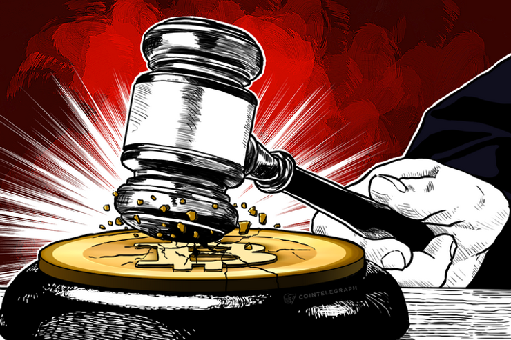 A Disastrous Week for Ulbricht as Silk Road Trial Continues (Week 2 Roundup)