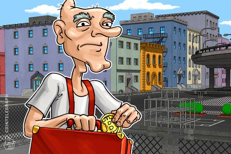 Tennessee: Nueva legislación impide fondos de retiro para cripto mientras legaliza la Blockchain