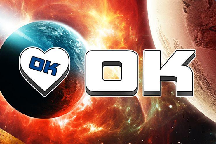 OKCash, The Sleeping IoT & Gaming Giant!
